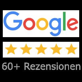 googlev9